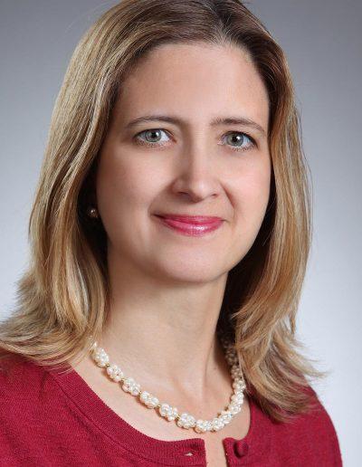 palo alto headshot for female executive