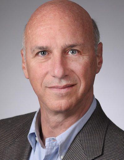 silicon valley executive headshot