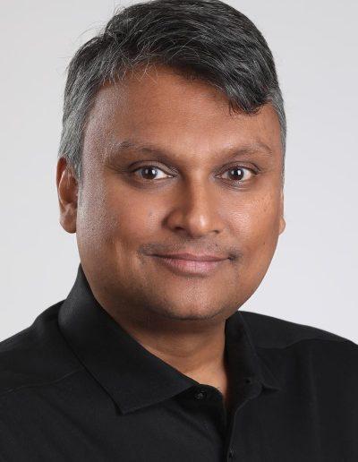 male professional photo